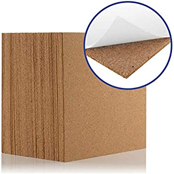 Cork Tile Primer Ideal for Floor / Wall Preparation (resin