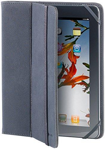 """TOUCHLET Schutzhüllen für Tablets: Universal Schutztasche 8\"""" mit Aufsteller für Tablet-PC (Universal Tablet-Schutz-Hülle)"""