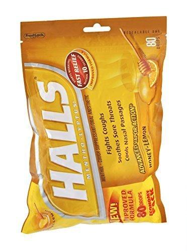 halls-drops-honey-lemon-80-count-pack-of-3-by-halls