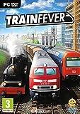 Train Fever (PC DVD)