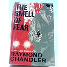 Smell of Fear