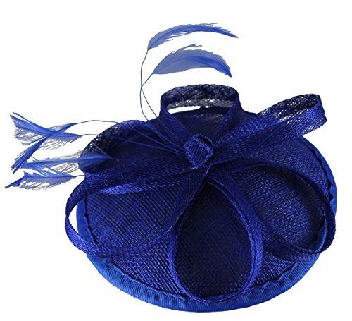 Mini Disque - Bleu - Taille unique