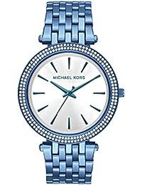 Michael Kors Damen-Uhren MK3675