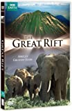 Great Rift [DVD]