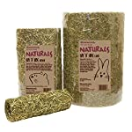 Rosewood Naturals Hay 'n' Hide Small 4