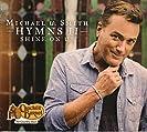 Hymns II Shine on Us