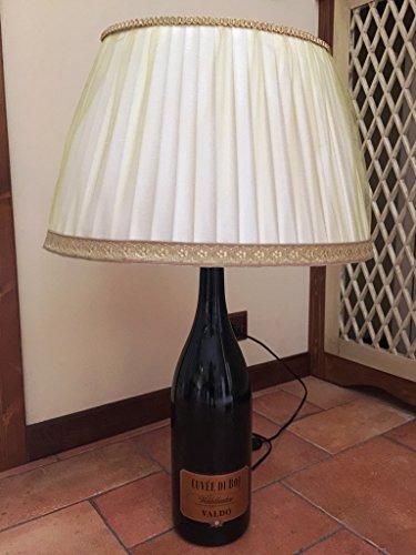 lampada-e-paralume-con-bottiglia-decorativo-valdo-valdobbiadene-prosecco-artigianale-diametro-48-cm-