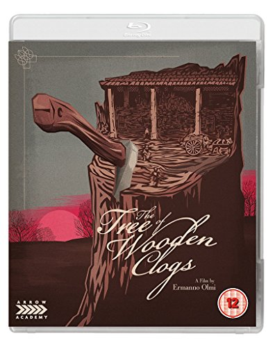 the-tree-of-wooden-clogs-blu-ray