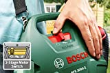 Bosch elektrisches Farbsprühsystem PFS 3000-2...Vergleich