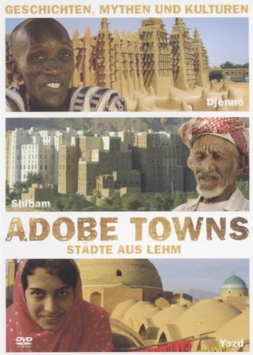 adobe-towns-stadte-aus-lehm-import-allemand