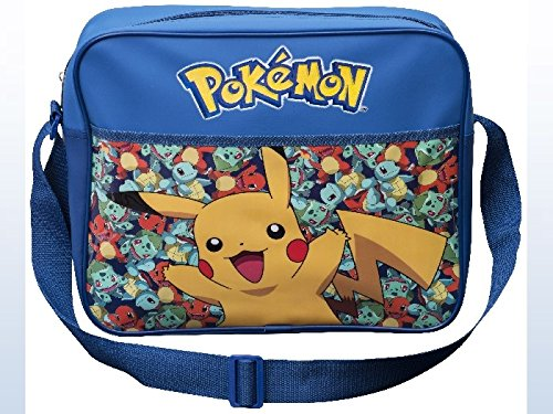 pokemon-pikachu-dispatch-courier-bag-childrens-blue-shoulder-college-schoolbag