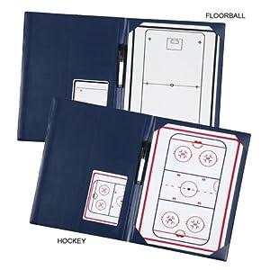 Taktiktafel Tempish 37×27 cm für Eishockey