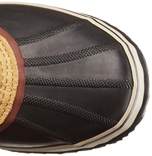 Sorel 1964 Pac T, Boots homme Beige