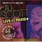 Live In Paris + [CD + DVD] [Us Import]