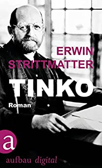 Tinko: Roman (German Edition) by [Strittmatter, Erwin]