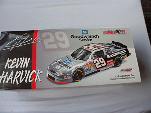 nascar-1-18-action-2002-kevin-harvick-29-gm-goodwrench-service-chevrolet-monte-carlo