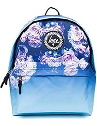 293cb8692f HYPE Backpack Rucksack School Bag for Girls Boys