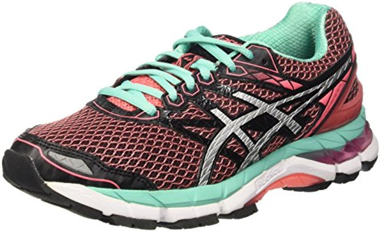 ASICS ASICS ASICS Gt-3000 4, Chaussures de Running Entrainement Femme 096fbe
