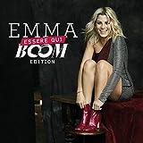 Essere Qui – Boom Edition (CD con 4 Inediti)