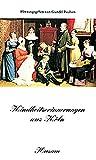 Kindheitserinnerungen aus Köln (Husum-Taschenbuch) - Gundel Paulsen