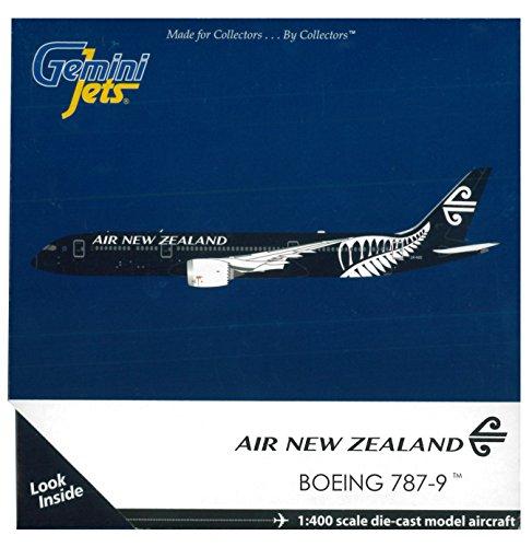 gemini-jets-gjanz1405-air-new-zealand-boeing-787-9-all-blacks-zk-nze-1400-diecast-model