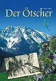 Der Ötscher (3. Auflage)