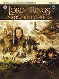 DER HERR DER RINGE (the lord of the Rings) für Cello und Klavier (+CD) mit Bleistift -- die beliebtesten Melodien aus der Filmtrilogie in klangvollen, gut spielbaren Arrangements (Noten/sheet music)