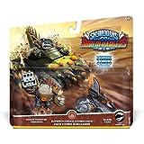 Skylanders SuperCharges - Dual Pack (Shark Shooter Terrafin/Shark Tank)