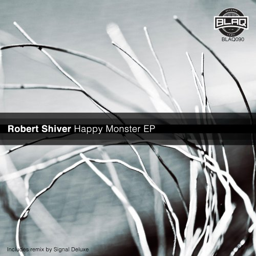 Happy Monster (Signal Deluxe Remix)