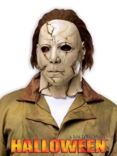 masque-halloween-michael-myers-produit-officiel-licencie