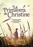 La primavera de Christine [DVD]