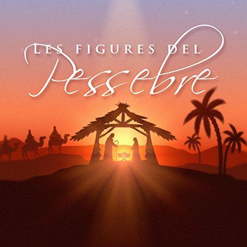 Les Figures del Pessebre - Single de Secció Ritmica De ...