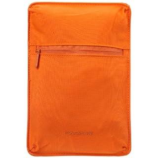 Moleskine Travelling Collection / Mehrzwecktasche / Large / Orange