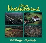 Über Norddeutschland