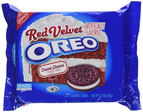 nabisco-oreo-biscotti-alla-torta-red-velvet