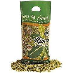 Ribero - Heno De Avena 1 Kg.