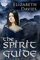The Spirit Guide: a medieval paranormal romance