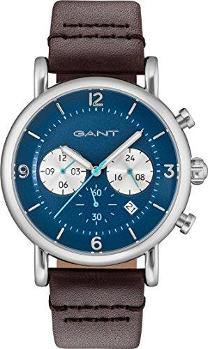 Gant GT007009 Orologio da polso uomo