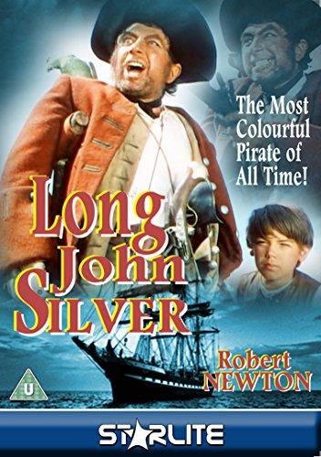 long-john-silver-dvd