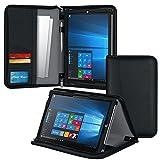 Surface Pro 4 Case, Microsoft Surface Pr...