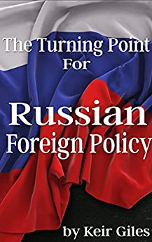 Descargar Bittorrent Español The Turning Point for Russian Foreign Policy Falco Epub