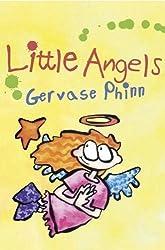 Little Angels of Phinn, Gervase on 01 October 2006