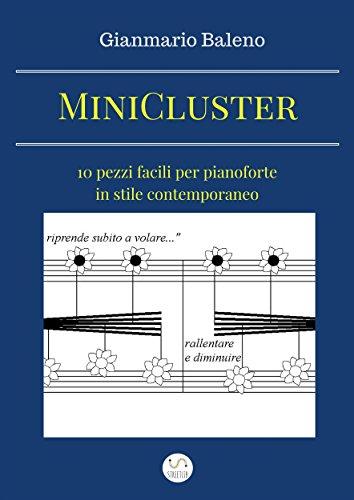 minicluster-dieci-pezzi-facili-per-pianoforte-in-stile-contemporaneo