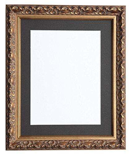 tailored-frames-vienna-gold-weinlese-aufwandige-shabby-chic-bilderrahmen-grosse-80x60cm-fur-70x50cm
