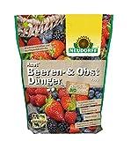 NEUDORFF - Azet Beeren- und ObstDünger - 750 g
