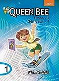 Queen Bee - Class-3 - Semester-1
