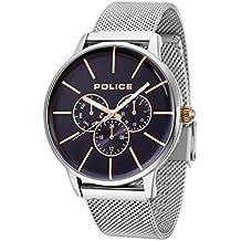 Reloj Police para Hombre 14999JS/03MM