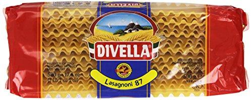 divella-lasagnoni-nr87