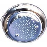 Seb 792185 Accessoire autocuiseurs Panier vapeur inox 4,5 / 6 L Ø 220 mm