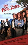 Kurt Held: Die rote Zora